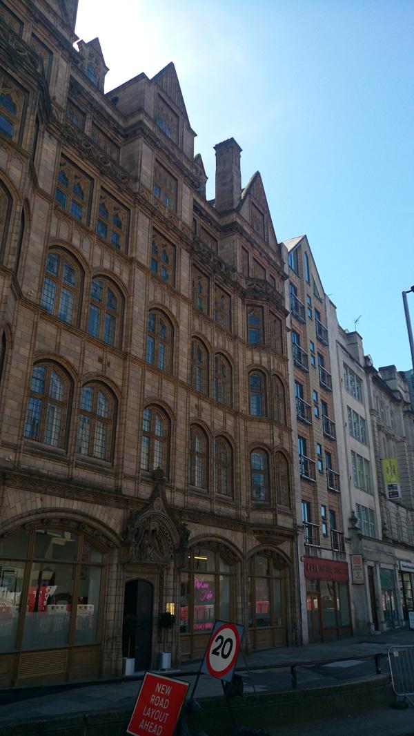 Birmingham1
