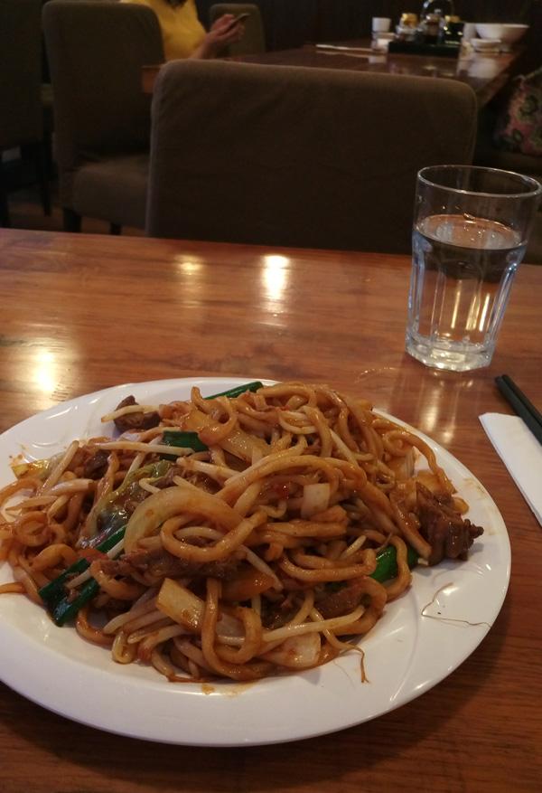 changs noodle 7