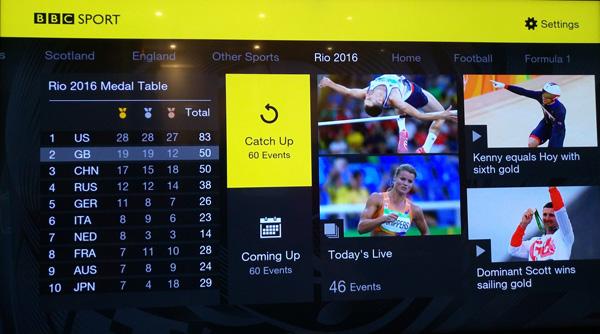 Rio Olympic 4