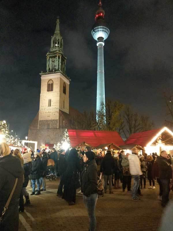berlin market 2