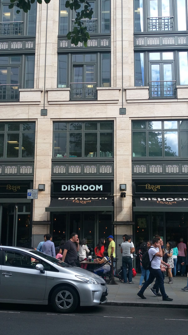 dishoom 1