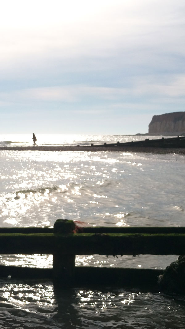 seven sisters 18