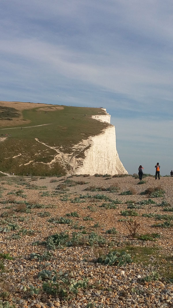seven sisters 19