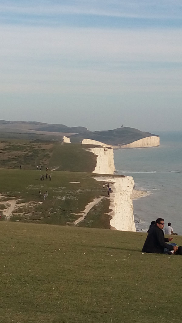 seven sisters 22
