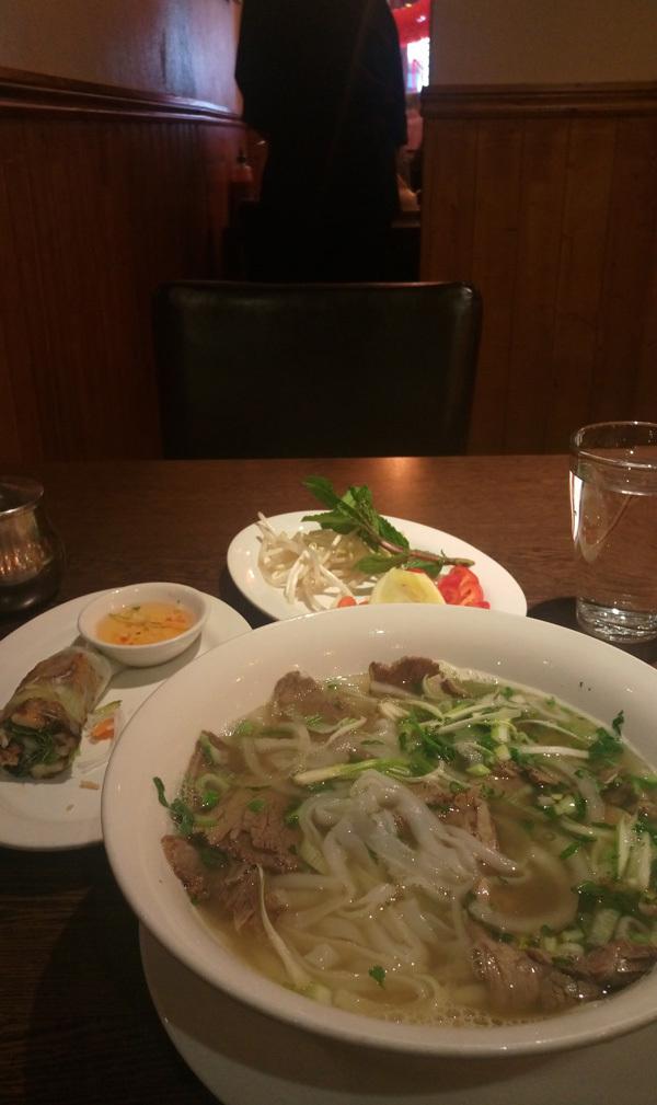 アジア麺2