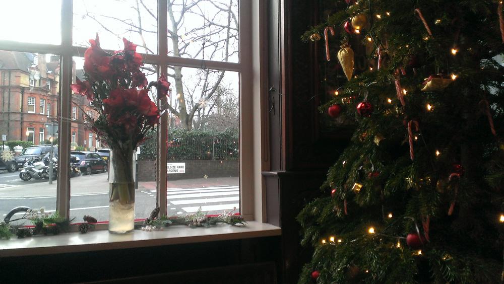 christmas 2015_1