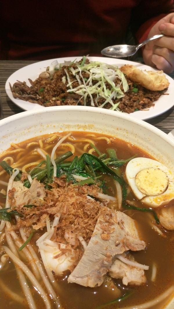 アジア麺5