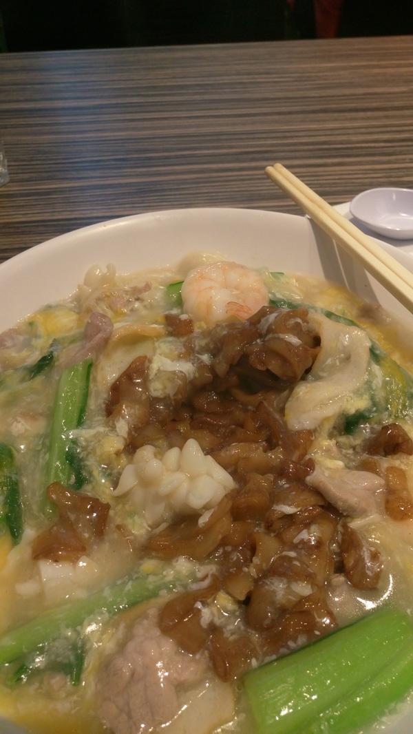 アジア麺6