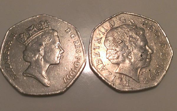 50pence 2