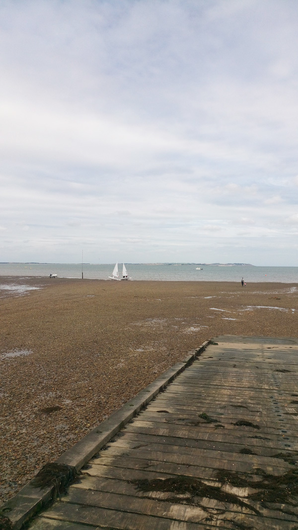 whistable3