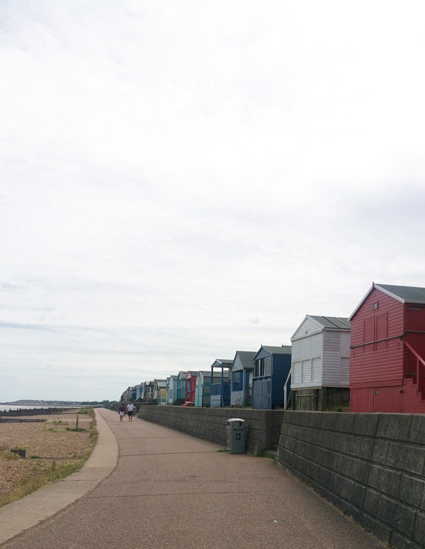whistable5