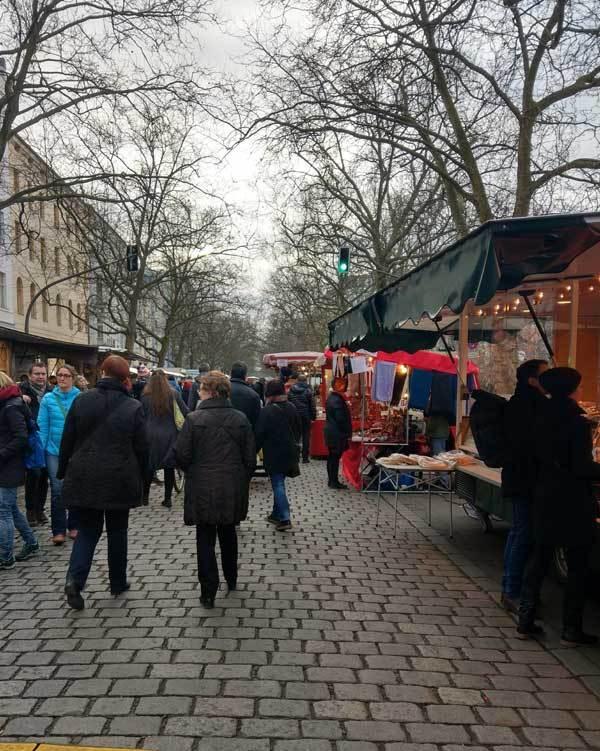 berlin market 1