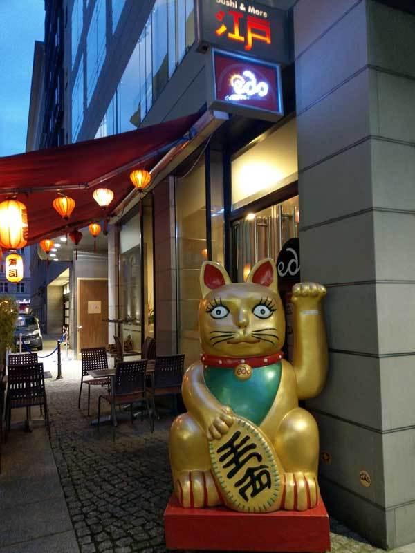 berlin food 4