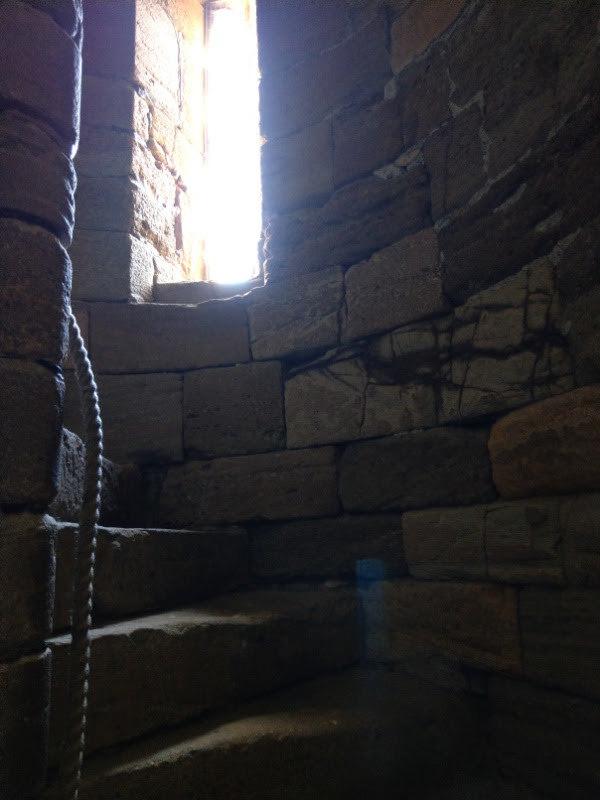 カーナーボン城4